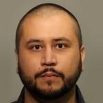 Defending George Zimmerman