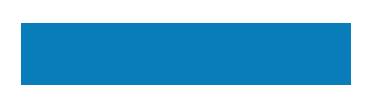 JFSC-Logo-Double-Stack-Left-Align-png-C