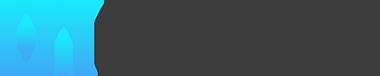 logo-shaddow